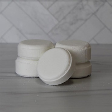 Soothing Shower Steamers