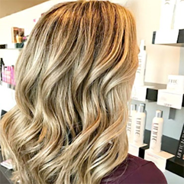 Quick Hair Trends and Styles