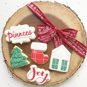 DIY Cookie Decorating 101