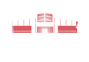 WestWorlf of Scottsdale